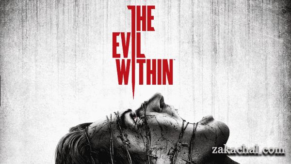 The Evil Within (2014) RePack - Торрент