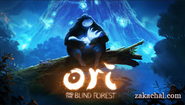 Ori and the Blind Forest Repack - Торрент
